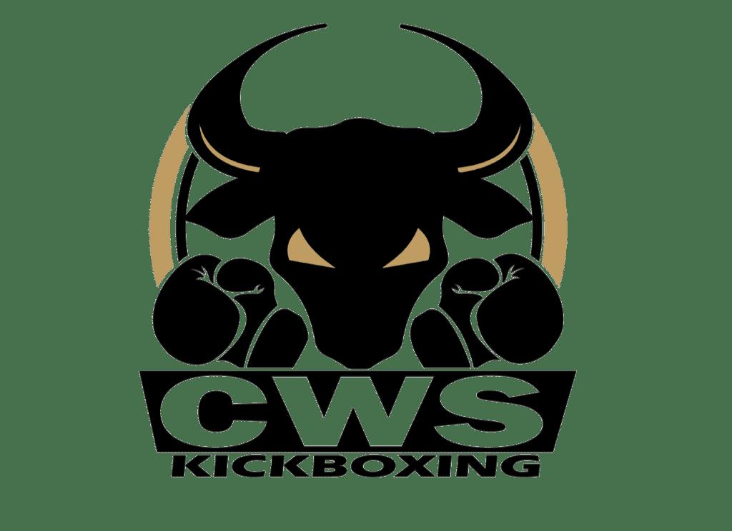 CWS KICKBOXING