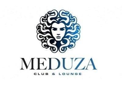 Club Meduza