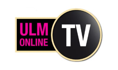 Ulm Online TV